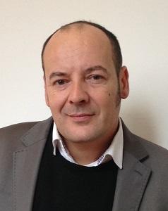 Arnaud Curutchet