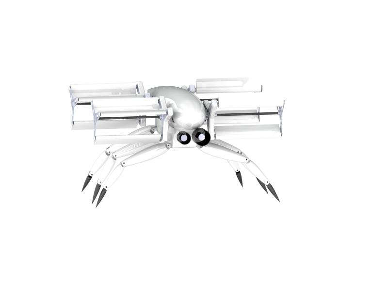 Concept_Drone_Advtech