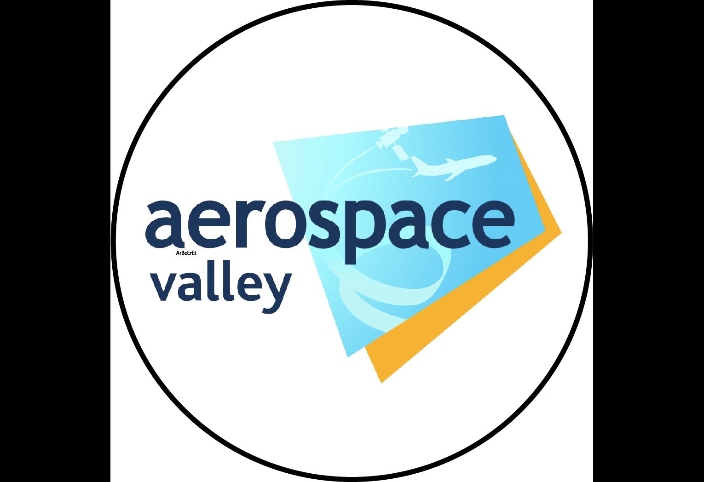 Logo Aerospace